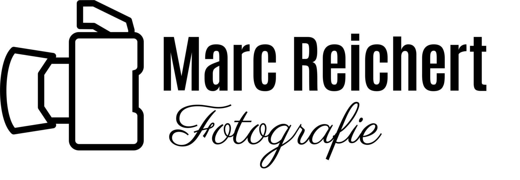 Marc Reichert Fotografie