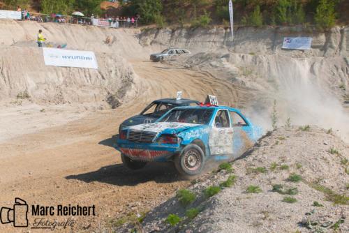 www.marc-reichert.net